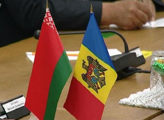 Moldova_Belarus_meatinfo_ru.JPG