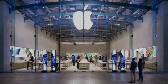 apple_store.jpg