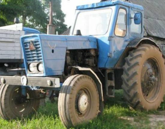 traktorred.jpg