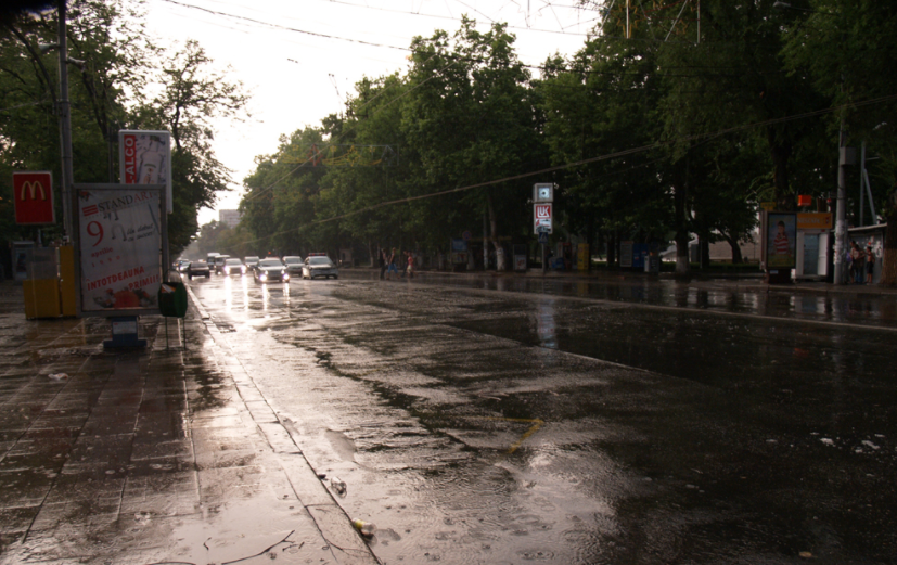 2017-08-13_21_10_38-rain_chisinau_-_Google_Search.png