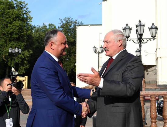 Lukashenko_red.jpg