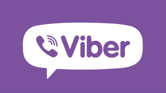Viber-for-android.jpg