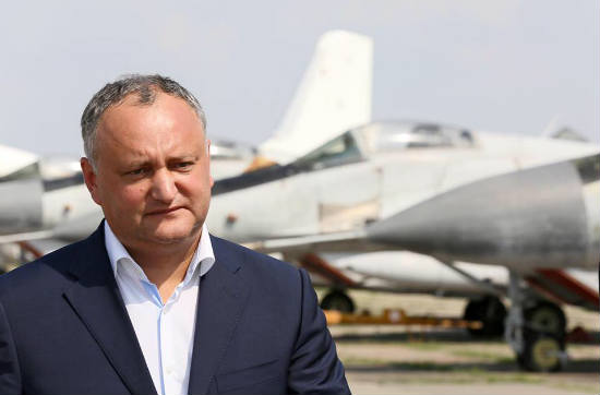 dodon_igor_red.jpg