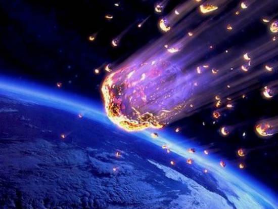 meteoritnyy_dozhdb_red.jpg