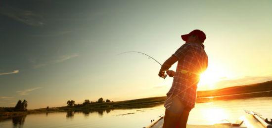 fishing-720x340.jpg
