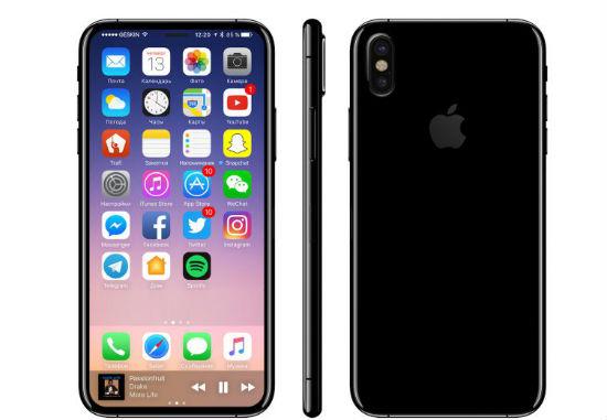 iDrop-News-Exclusive-iPhone-8-Image-6-770x574.jpg