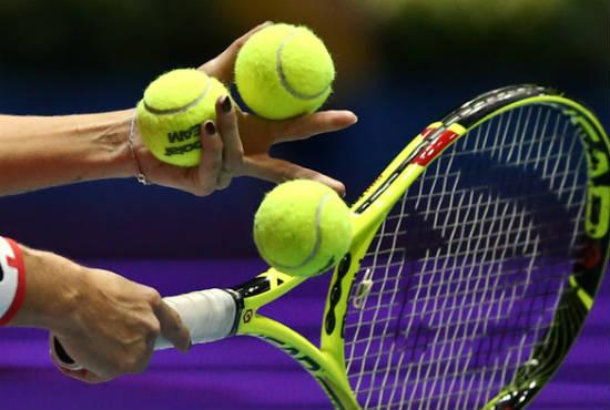 tennis_red.jpg
