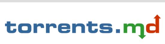 torrents_logo.jpg