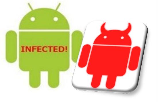 1349636878_android_malware_1.jpg