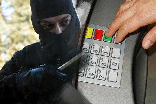 221664_248250_11-bankomat.jpg