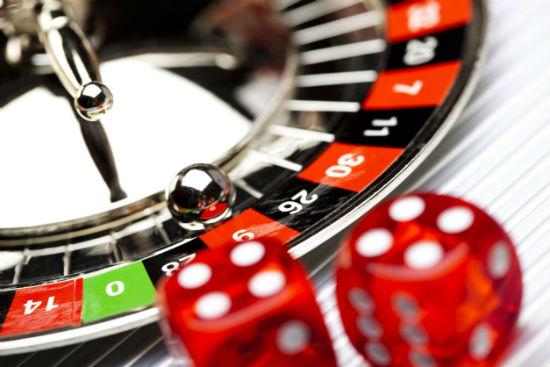 kazino.jpg