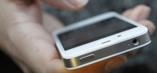 krazha-telefona-750x350.jpg