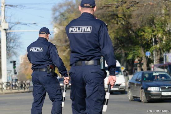 politia-020714.jpg