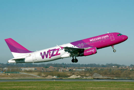 wizzair_red.jpg