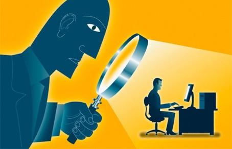 454-292-surveillance_of_Internet_users.jpg