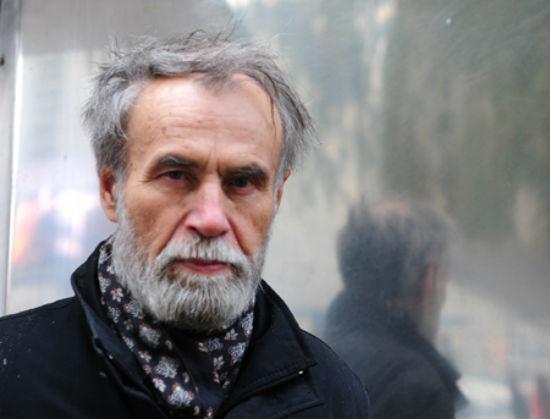 Vladimir-Makanin.jpg