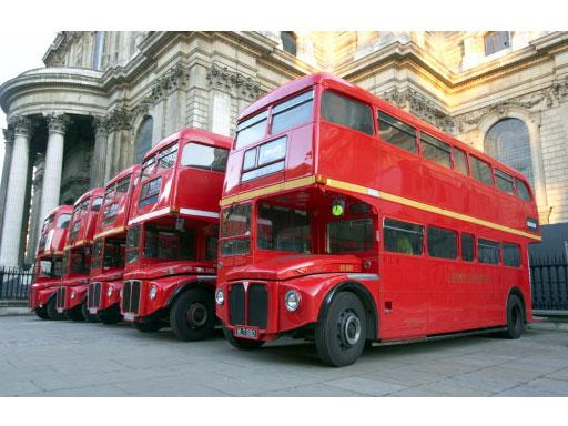 avtobusy-v-londone.jpg