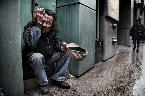 bezdomnyy_1.jpg