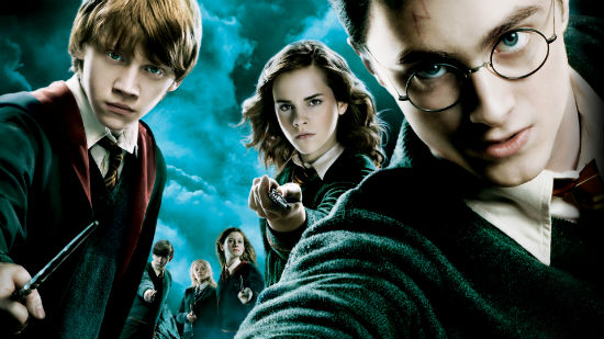 harry-potter-and-the-order-of-the-phoenix-5056563d8df77.jpg