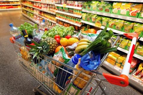 supermarket_0.jpg