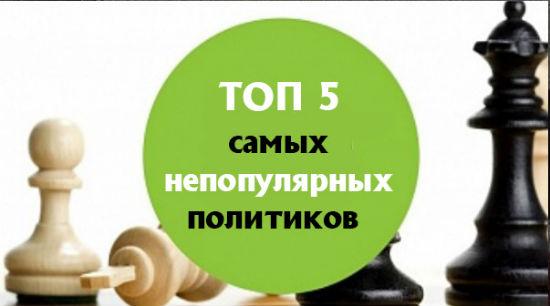 tr23t32tt3t2t23.jpg6aa768a78.jpg
