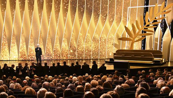 Сияющая Пенелопа Крус и иные звезды наоткрытии Каннского кинофестиваля