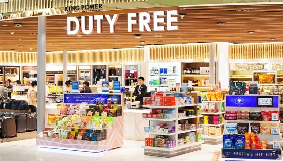 Parliament deprived licenses from Transnistrian Duty-Free