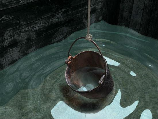 Chistaya-voda-v-kolodce.jpg