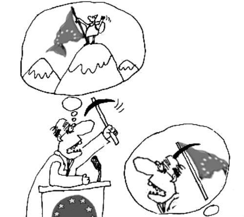 41-Cyrdya_karikaturag87g8g8.jpg