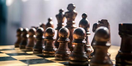 chess_1467894113-1024x512.jpg