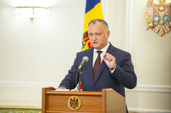 dodon_red.jpg