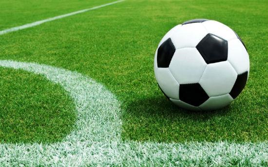 futbol_pole_gazon_trava_liniya_26.jpg