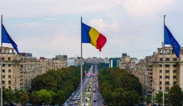 Еврокомиссия предупредила Румынию о возможных санкциях из-за коррупции в стране