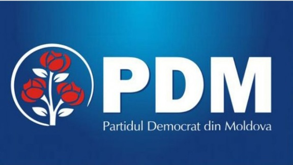 RISE: PDM auditioned dozens of citizens